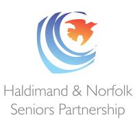 Haldimand & Norfolk Seniors Partnership