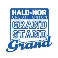 Grandstand Grand