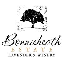 Bonnieheath Estate
