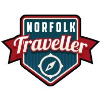 Norfolk Traveller